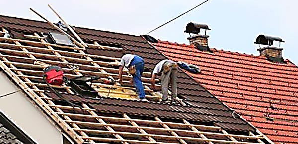 Melbourne-Roofing01