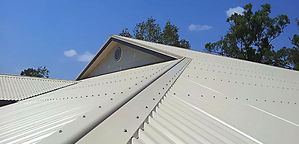 Melbourne-Roofing02