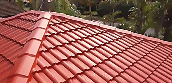 Melbourne-Roofing05